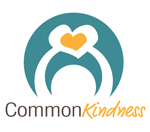 CommonKindness